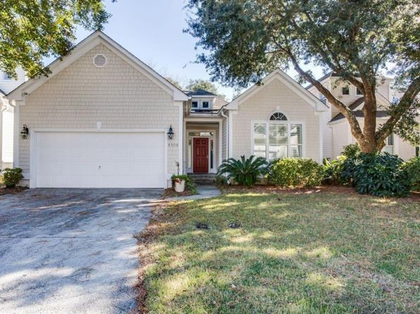 2 bed 2 bath Single Family at 8508 Hammock Dunes Dr Wilmington, NC, 28411 is for sale at 329k - 1 of 39
