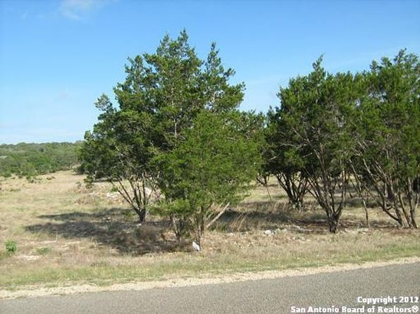 null bed null bath Vacant Land at 31440 Beck Rd Bulverde, TX, 78163 is for sale at 250k - 1 of 20