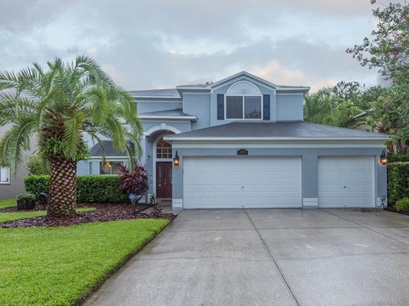 6 bed 3 bath Single Family at 13133 Royal George Ave Odessa, FL, 33556 is for sale at 459k - 1 of 25