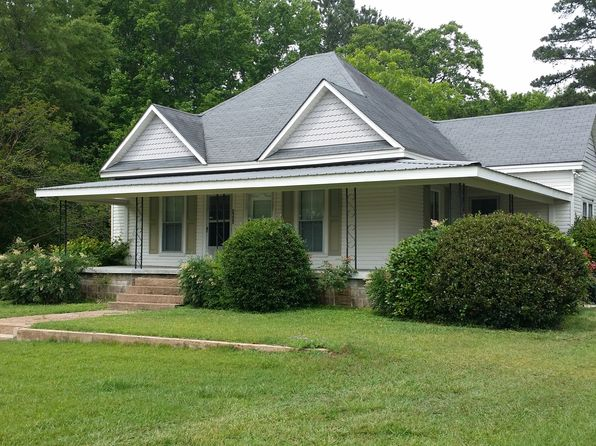2 bed 1 bath Single Family at 4653 County Road 87 Roanoke, AL, 36274 is for sale at 43k - 1 of 35