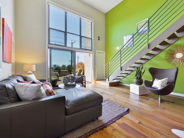 2 bed 2 bath Condo at 1001 46th St Emeryville, CA, 94608 is for sale at 679k - 1 of 30