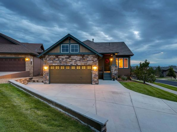 3 bed 3 bath Single Family at 23920 E Easter Pl Aurora, CO, 80016 is for sale at 525k - 1 of 31