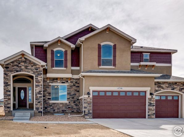 5 bed 4 bath Single Family at 5912 Carmon Dr Windsor, CO, 80550 is for sale at 535k - 1 of 33