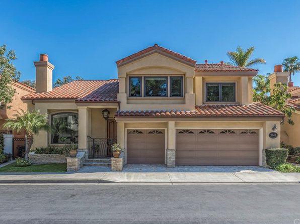 4 bed 3 bath Single Family at 3048 CORTE PORTOFINO NEWPORT BEACH, CA, 92660 is for sale at 1.43m - 1 of 48