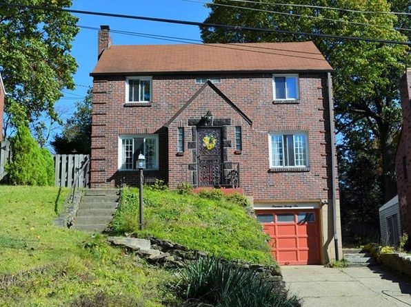 3 bed 1 bath Single Family at 1426 Avon Pl Pittsburgh, PA, 15221 is for sale at 76k - 1 of 19