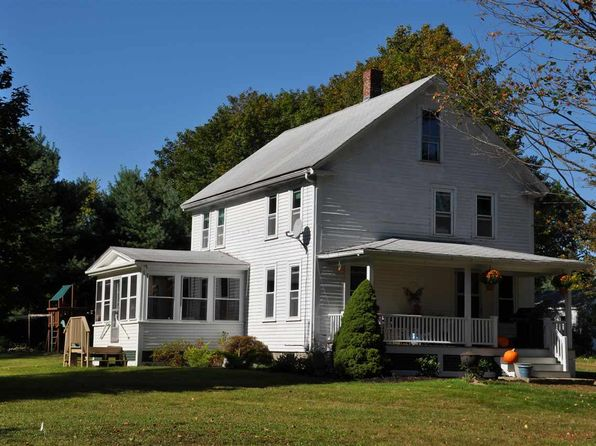 3 bed 2 bath Single Family at 3334 Lafayette Rd Portsmouth, NH, 03801 is for sale at 400k - 1 of 40