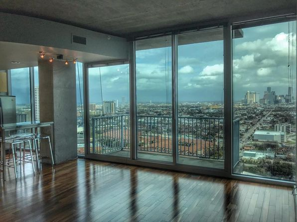 1 bed 1 bath Condo at 5925 Almeda Rd Houston, TX, 77004 is for sale at 230k - 1 of 15