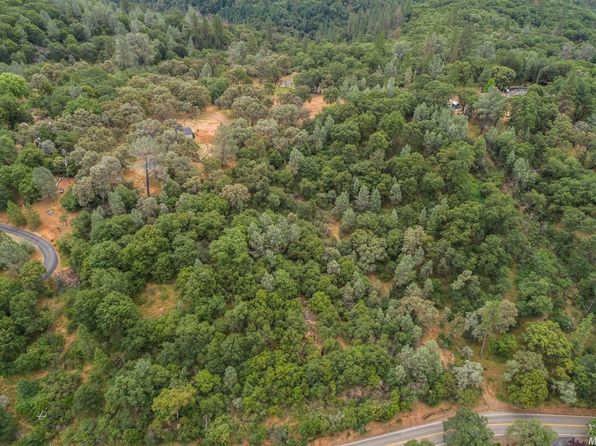 null bed null bath Vacant Land at 22316 Rambling Oaks Dr Grass Valley, CA, 95949 is for sale at 77k - 1 of 22