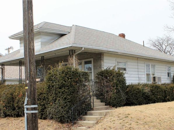 2 bed 2 bath Single Family at 2325 Saint Charles Ave Dayton, OH, 45410 is for sale at 39k - google static map