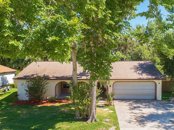 Rv Parking - Ormond Beach Real Estate - Ormond Beach FL Homes For Sale |  Zillow