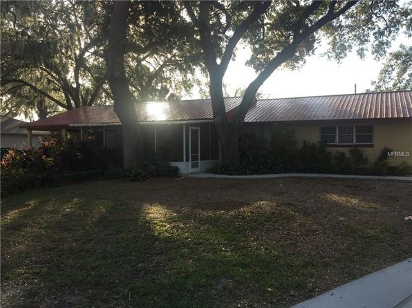3 bed 2 bath Single Family at 1126 Enchanted Dr Lakeland, FL, 33801 is for sale at 185k - 1 of 14