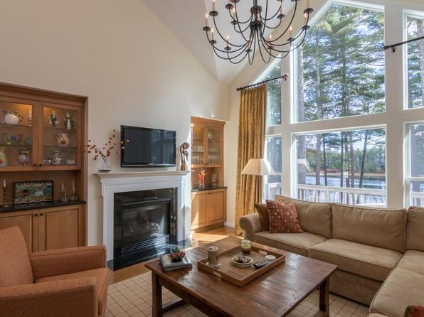 3 bed 4 bath Condo at 42 Hidden Cv Plymouth, MA, 02360 is for sale at 890k - 1 of 29