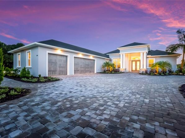 River Plantation - Parrish Real Estate - Parrish FL Homes ...