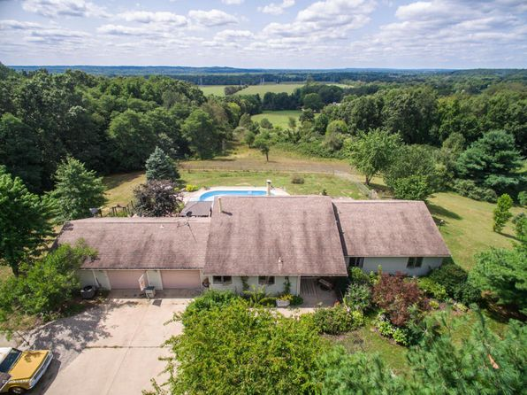 3 bed 2 bath Single Family at 2400 E Baseline Rd Plainwell, MI, 49080 is for sale at 300k - 1 of 40