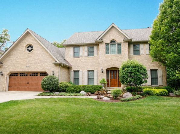 5 bed 3 bath Single Family at 6006 Ridgewood Cir Downers Grove, IL, 60516 is for sale at 750k - 1 of 30