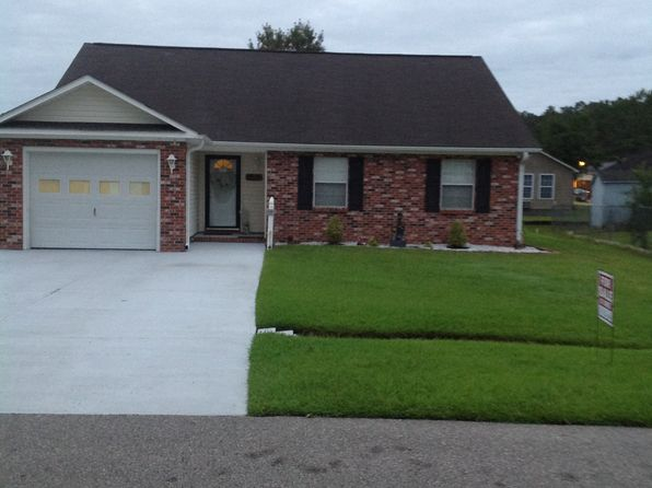 3 bed 2 bath Single Family at 8097 Bark Ct Murrells Inlt, SC, 29576 is for sale at 161k - 1 of 22