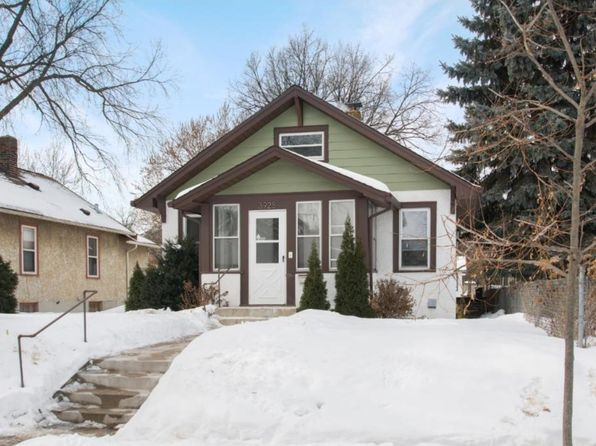 3 bed 2 bath Single Family at 3928 22ND AVE S MINNEAPOLIS, MN, 55407 is for sale at 238k - 1 of 24