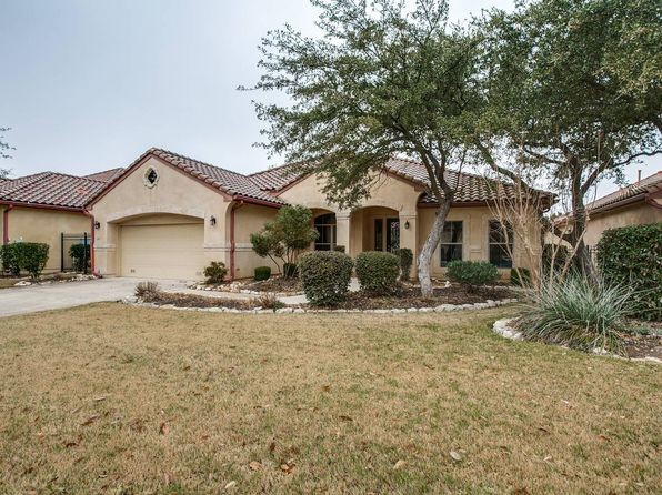 3 bed 3 bath Single Family at 3407 Albizi Way San Antonio, TX, 78258 is for sale at 449k - 1 of 25