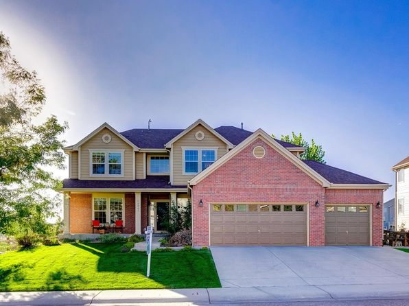 6 bed 5 bath Single Family at 16843 Weber Way Mead, CO, 80542 is for sale at 520k - 1 of 34
