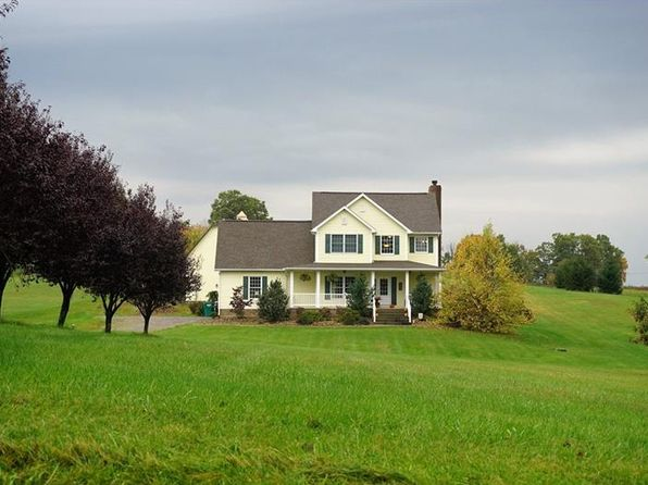 4 bed 3 bath Single Family at 140 Lokomski Rd Hookstown, PA, 15050 is for sale at 425k - 1 of 25