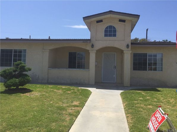 4 bed 2 bath Single Family at 10341 Western Ave Stanton, CA, 90680 is for sale at 545k - 1 of 4