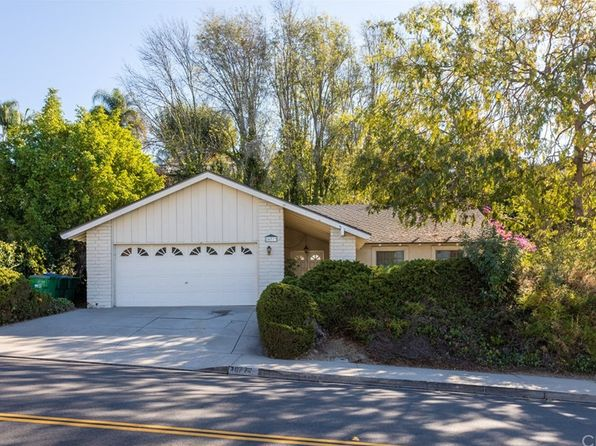 3 bed 2 bath Single Family at 26772 Saddleback Dr Mission Viejo, CA, 92691 is for sale at 670k - 1 of 28