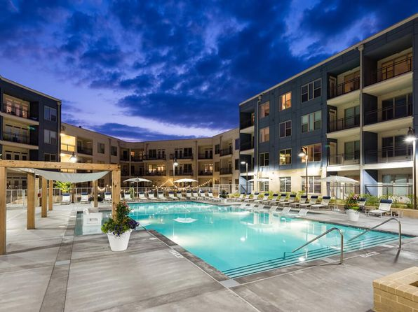 Millworks Apartments