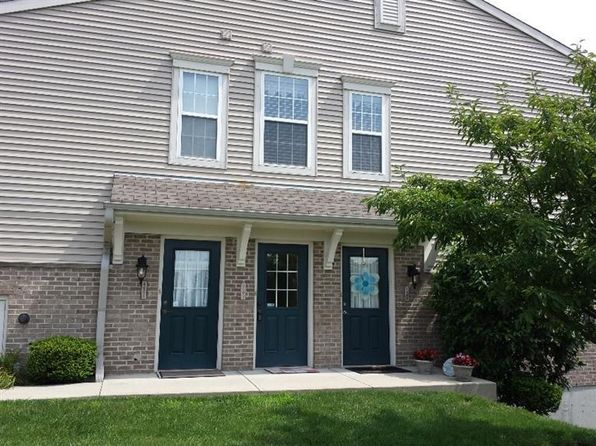 3 bed 2 bath Condo at 4602 Trophy Ln Batavia, OH, 45103 is for sale at 130k - 1 of 18