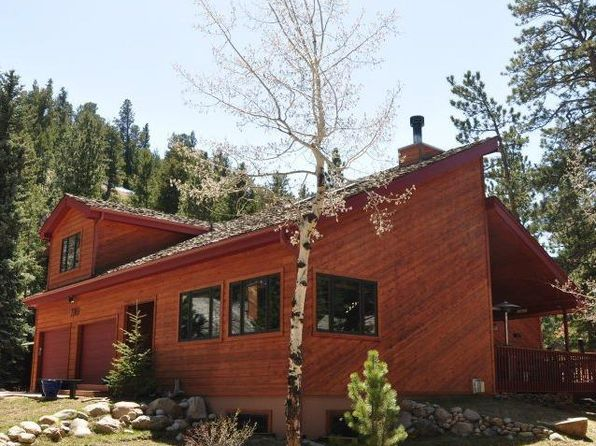 4 bed 4 bath Single Family at 2303 ASPEN BROOK DR ESTES PARK, CO, 80517 is for sale at 885k - 1 of 76