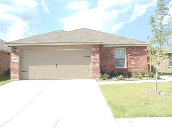 4 bed 2 bath Single Family at 2459 French St Fate, TX, 75189 is for sale at 225k - 1 of 9