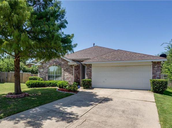 3 bed 2 bath Single Family at 2101 Lilac Cir Mc Kinney, TX, 75071 is for sale at 205k - 1 of 21