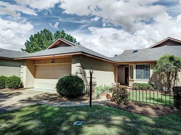 2 bed 2 bath Single Family at 351 Cascades Cir E Clinton, MS, 39056 is for sale at 139k - 1 of 30