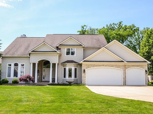 3 bed 2.5 bath Single Family at 8427 Forestview Cir Northfield, OH, 44056 is for sale at 350k - 1 of 35