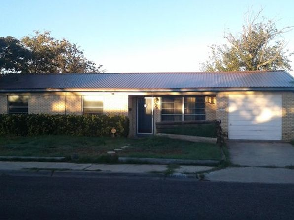 3 bed 2 bath Single Family at 5205 Clinton Ave Odessa, TX, 79762 is for sale at 149k - 1 of 10