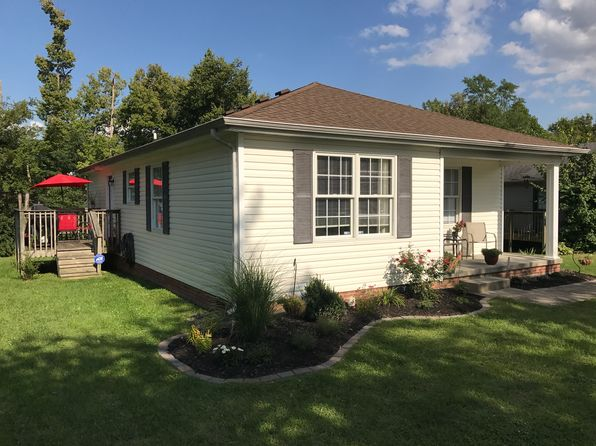 3 bed 2 bath Single Family at 1299 Arlington Dr Richmond, KY, 40475 is for sale at 120k - 1 of 59