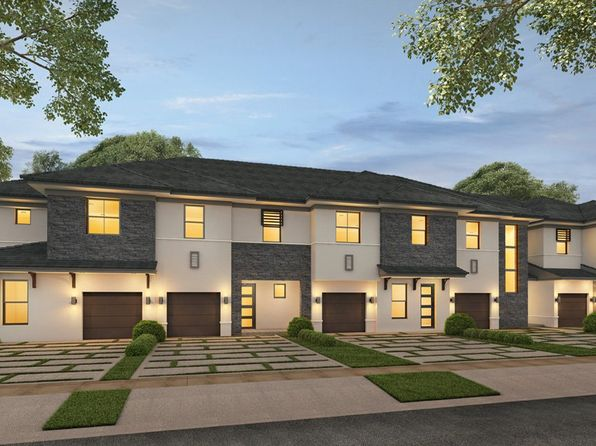 In south florida hialeah real estate hialeah fl homes for New homes built for under 100 000