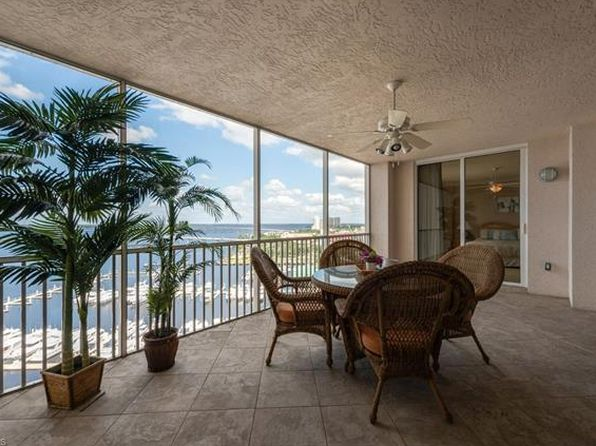 2 bed 3 bath Condo at 2090 W 1st St Fort Myers, FL, 33901 is for sale at 449k - 1 of 25