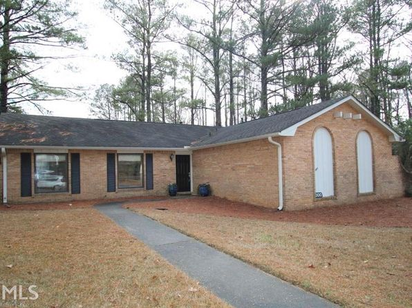 3 bed 2 bath Single Family at 300 Valley Ct Lagrange, GA, 30241 is for sale at 143k - 1 of 30
