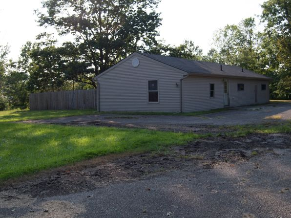 3 bed 2 bath Mobile / Manufactured at 2 Sales Dr Lagrange, OH, 44050 is for sale at 75k - 1 of 16