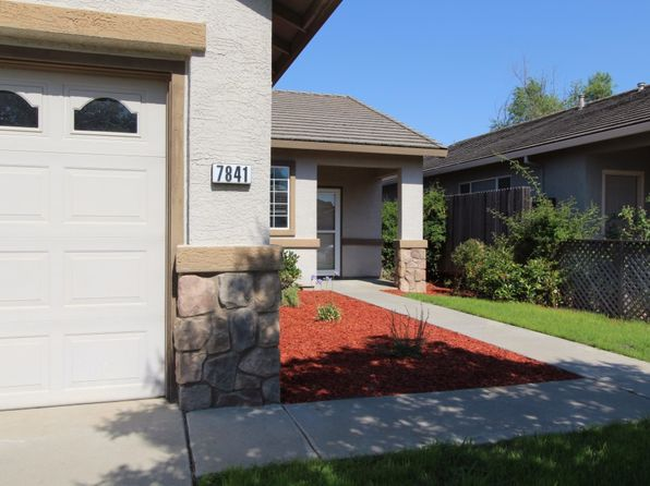3 bed 2 bath Single Family at 7841 Kelvedon Way Sacramento, CA, 95829 is for sale at 295k - 1 of 2