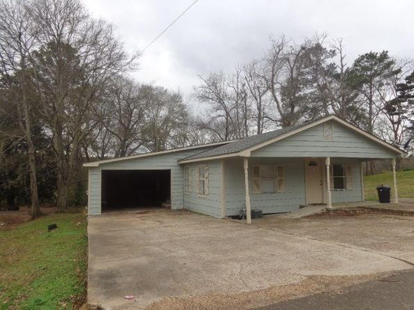 3 bed 2 bath Single Family at 303 Moore St Crystal Springs, MS, 39059 is for sale at 20k - 1 of 20