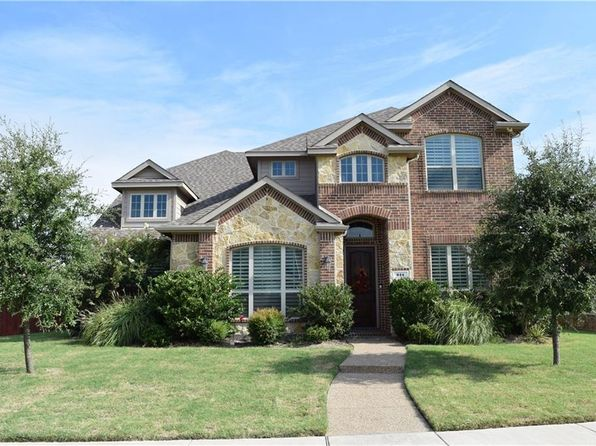 5 bed 4 bath Single Family at 614 Arcadia Way Rockwall, TX, 75087 is for sale at 430k - 1 of 12