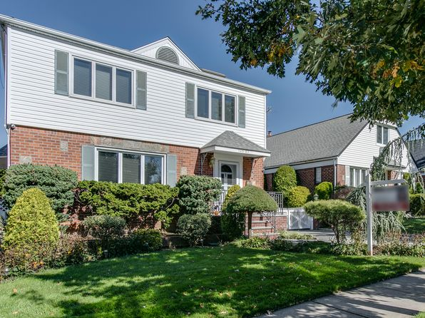 3 bed 3 bath Single Family at 14569 6th Ave Whitestone, NY, 11357 is for sale at 1.10m - 1 of 15