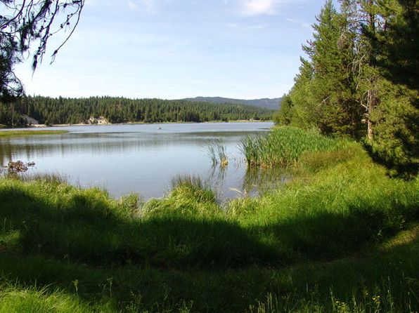 null bed null bath Vacant Land at 115 Pointes Rd Cascade, ID, 83611 is for sale at 98k - 1 of 7