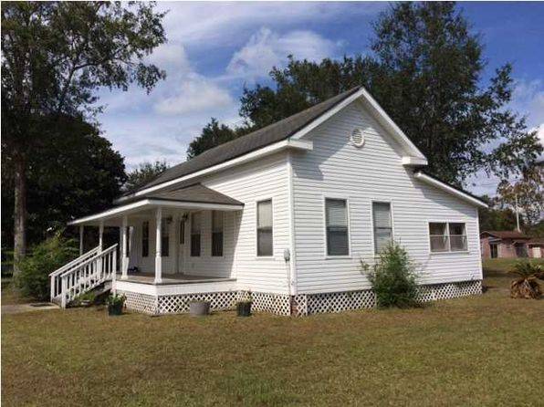 2 bed 1 bath Single Family at 105 15th St Apalachicola, FL, 32320 is for sale at 299k - 1 of 10