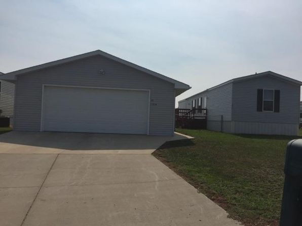 3 bed 2 bath Mobile / Manufactured at 211 Venus St Pierre, SD, 57501 is for sale at 63k - 1 of 14