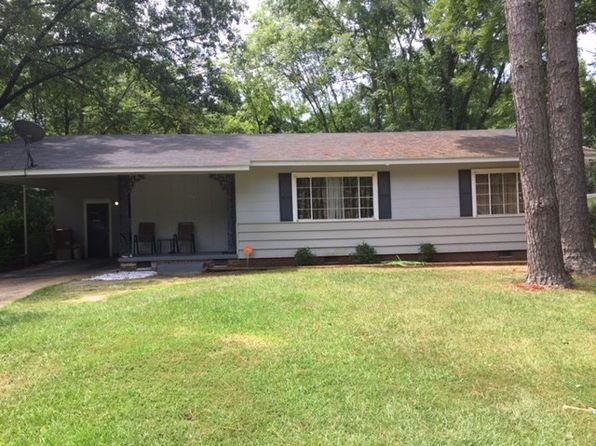 3 bed 1 bath Single Family at 139 Iris Ave Jackson, MS, 39206 is for sale at 39k - 1 of 7