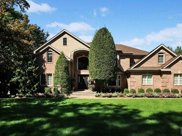 6 bed 7 bath Single Family at 25 Homestead Rd Tenafly, NJ, 07670 is for sale at 2.00m - 1 of 25