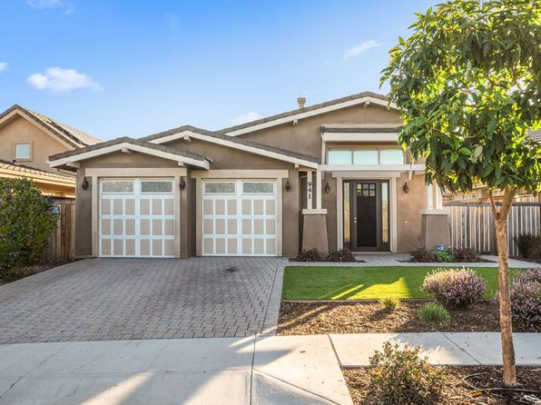 3 bed 3 bath Single Family at 941 S 16th St Grover Beach, CA, 93433 is for sale at 639k - 1 of 25