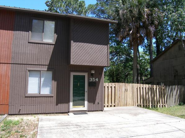 2 bed 1.5 bath Condo at 354 N Bonita Ave Panama City, FL, 32401 is for sale at 110k - 1 of 23